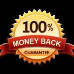 100_moneyback_guarantee